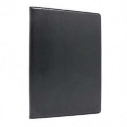 "Futrola za univerzalna za tablet 11"" preklop bez magneta bez prozora Hanman - crna"