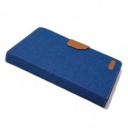 """Futrola za univerzalna za tablet 10"""" preklop sa magnetom bez prozora Mercury - plava"""