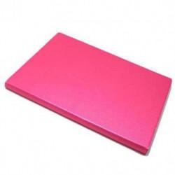 Futrola za Samsung Galaxy Tab S 10.5 preklop bez magneta bez prozora Cover - model 1 - pink
