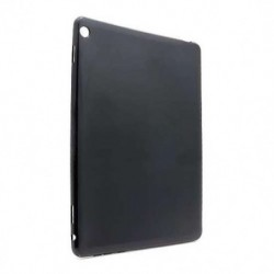 Futrola za Huawei MediaPad M3 Lite 10.0 leđa Durable - crna