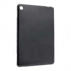 Futrola za Huawei MediaPad M5 Lite 10.0 leđa Durable - crna