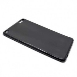 Futrola za Huawei MediaPad T1 10.0 leđa Durable - crna