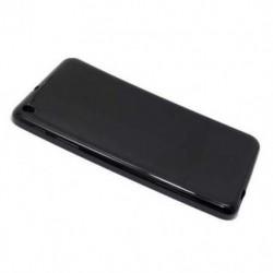 Futrola za Huawei MediaPad T1 7.0 leđa Durable - crna