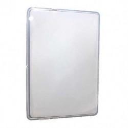 Futrola za Huawei MediaPad T3 10.0 leđa Durable - bela