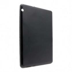 Futrola za Huawei MediaPad T3 10.0 leđa Durable - crna
