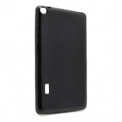 Futrola za Huawei MediaPad T3 7.0 leđa Durable - crna