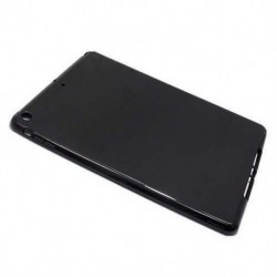 Futrola za iPad Air/iPad 5/iPad 6/iPad 9.7 (2017)/9.7 (2018) leđa Durable - crna