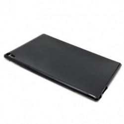 Futrola za Lenovo Tab 4 10.0 leđa Durable - crna