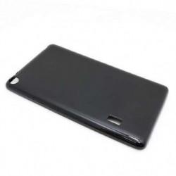 Futrola za Samsung Galaxy Tab A 7.0 leđa Durable - crna