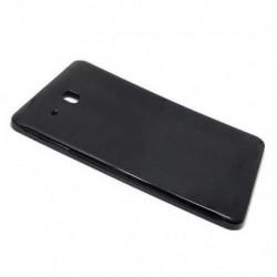 Futrola za Samsung Galaxy Tab E 9.6 leđa Durable - crna
