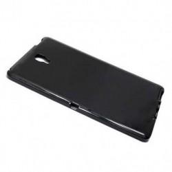 Futrola za Samsung Galaxy Tab S 8.4 leđa Durable - crna