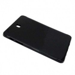 Futrola za Samsung Galaxy Tab S2 8.0 leđa Durable - crna