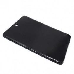 Futrola za Samsung Galaxy Tab S2 9.7 leđa Durable - crna