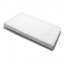 Futrola za iPad mini preklop bez magneta bez prozora Smart - bela