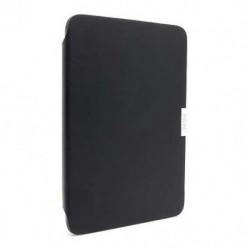 Futrola za iPad mini preklop bez magneta bez prozora rotirajuća Smart - crna