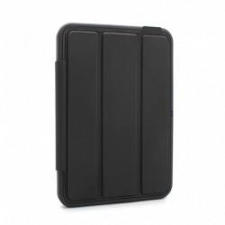 Futrola za Samsung Galaxy Tab S2 8.0 preklop bez magneta bez prozora - crna