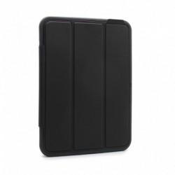 Futrola za Samsung Galaxy Tab S3 9.7 preklop bez magneta bez prozora - crna
