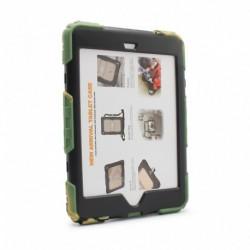 Futrola za iPad mini 4 leđa Straps - vojna