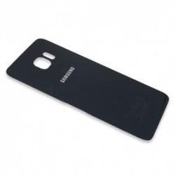 Poklopac baterije za Samsung Galaxy S6 Edge Plus - plava