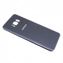 Poklopac baterije za Samsung Galaxy S8 - siva