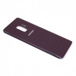 Poklopac baterije za Samsung Galaxy S9 - pink