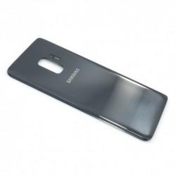 Poklopac baterije za Samsung Galaxy S9 - srebrna