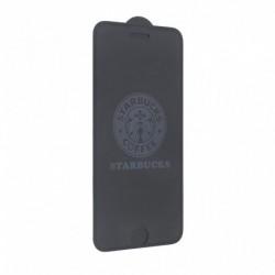 Zaštitno staklo za iPhone 7/8 (zakrivljeno 3D) pun lepak Shadow - Starbaks
