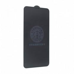 Zaštitno staklo za iPhone XS Max/11 Pro Max (zakrivljeno 3D) pun lepak Shadow - Starbaks