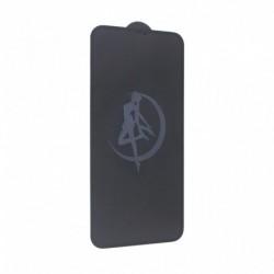 Zaštitno staklo za iPhone XR/11 (zakrivljeno 3D) pun lepak Shadow - Zvončica