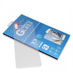 Zaštitno staklo za LG Q7/Q7 Plus - Comicell