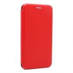 Futrola za Nokia 4.2 preklop bez magneta bez prozora iHave - crvena