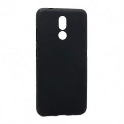 Futrola za Nokia 3.2 leđa Durable - crna