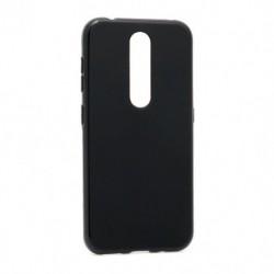 Futrola za Nokia 4.2 leđa Durable - crna