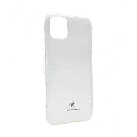 Futrola za iPhone 11 Pro Max leđa Giulietta - providna