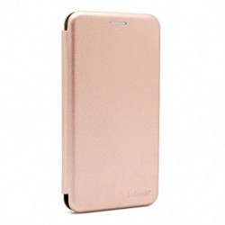 Futrola za Huawei Honor 9X/9X Pro (China) preklop bez magneta bez prozora iHave - roza