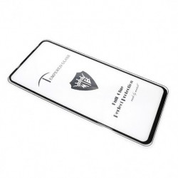 Zaštitno staklo za Huawei Mate 30 lite/Nova 5i Pro (2,5D) - crna