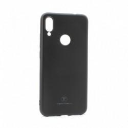 Futrola za Xiaomi Redmi Note 7/7 Pro leđa Giulietta - mat crna