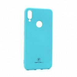 Futrola za Xiaomi Redmi Note 7/7 Pro leđa Giulietta - mat svetlo plava