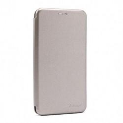 Futrola za Huawei Y9s/P Smart Pro/Honor 9X (China)/9X Pro preklop bez magneta bez prozora iHave - siva
