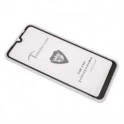 Zaštitno staklo za Xiaomi Redmi 7/Y3 (2,5D) - crna