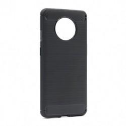 Futrola za OnePlus 7T leđa Brushed - crna