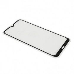 Zaštitno staklo za Xiaomi Redmi 8/8A (2,5D) - crna