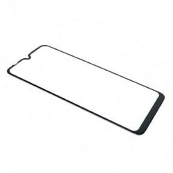 Zaštitno staklo za Xiaomi Mi A3/CC9e (zakrivljeno 5D) pun lepak - crna