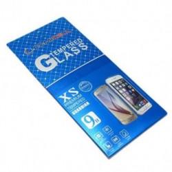 Zaštitno staklo za Sony Xperia Z5 Compact 2 u 1 - Comicell