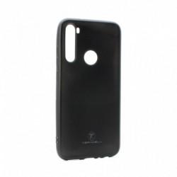 Futrola za Xiaomi Redmi Note 8 leđa Giulietta - mat crna