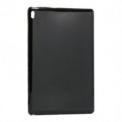 Futrola za Lenovo Tab E10 leđa Durable - crna