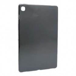 Futrola za Samsung Galaxy Tab S5e leđa Durable - crna