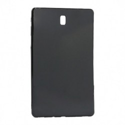Futrola za Samsung Galaxy Tab S4 10.5 leđa Durable - crna