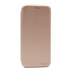 Futrola za Nokia 2.3 preklop bez magneta bez prozora iHave - roza