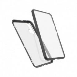 Futrola za Huawei P30 lite/Nova 4e oklop Magnetic exclusive 360 - crna